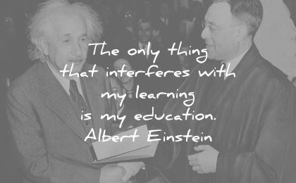 albert einstein quotes that will move and surprise you