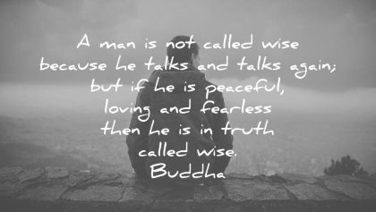 150 Buddha Quotes That Will Make You Wiser (Fast)