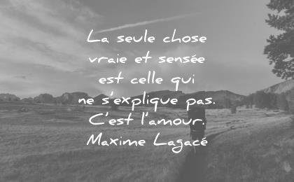 470 Citations Sur Lamour Qui Te Donneront La Flamme