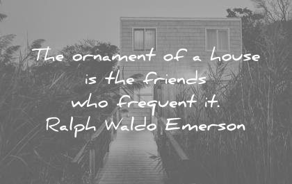 friendship quotes that you and your best friends will love