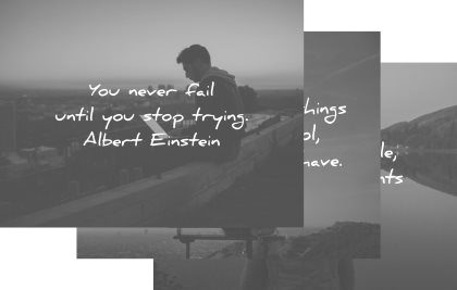 get quote of the day daily quotes albert einstein wisdom