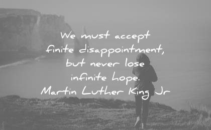 Losing Hope Quotes For Love Quotes On Losing Hope ...