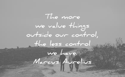 marcus aurelius quotes to give your life a quick boost
