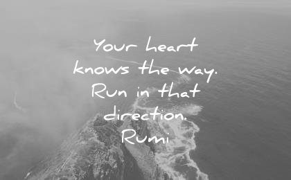 300 Rumi Quotes That Will Expand Your Mind