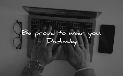 self worth quotes proud wear you dodinsky wisdom hands laptop