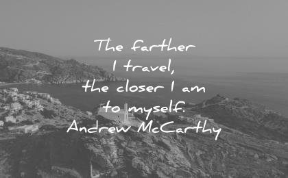travel quotes that will inspire your next adventure